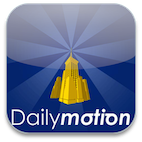 DailyMotionMini