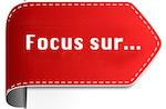 nancy-en-mars-le-centre-saint-s%C3%A9bastien-chouchoute-les-femmes-avec-sa-fashion-week