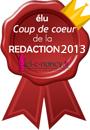 elu-coup-de-coeur2013-redactionmini