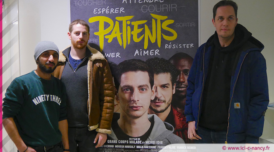 patients-rencontre-cpicicnancyFR