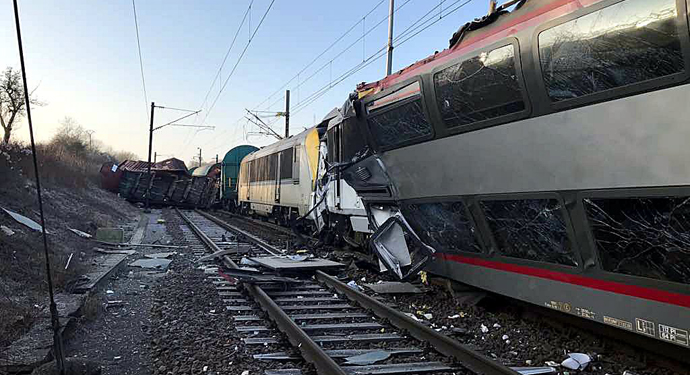 accident-train140217