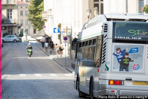 bus stan