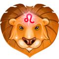 lionmini