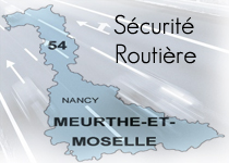 securite-routiere-vignette