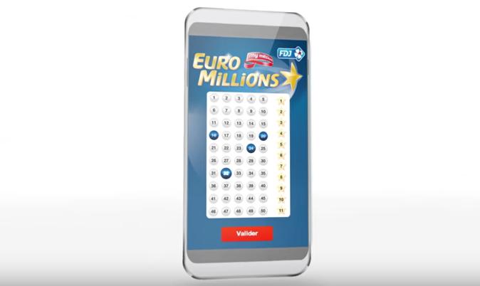 Pourquoi la cagnotte est-elle plafonnée à 190 millions d'euros — EuroMillions