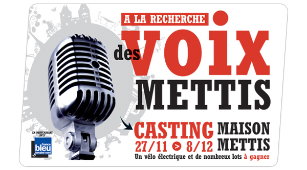 mettisconcours