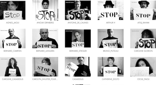 stop-syrie