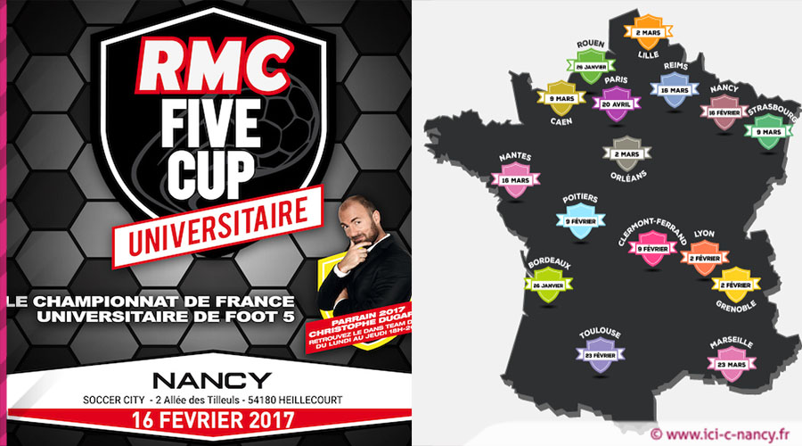 RMCCup