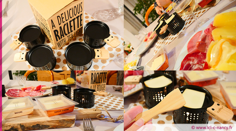 Cookut-lumi-raclette-table