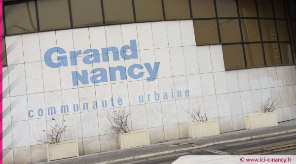 grandnancy600