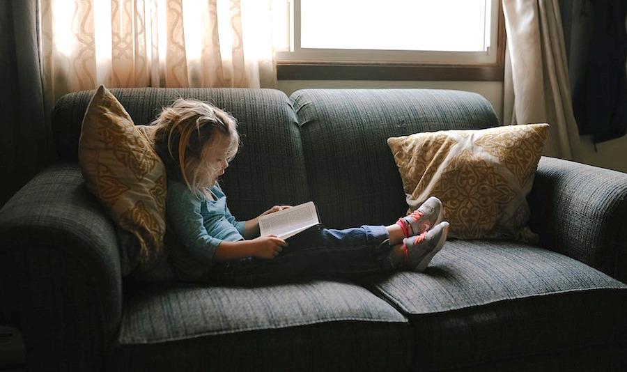 Livres jeunesse : nos 10 coups de cœur de cet hiver