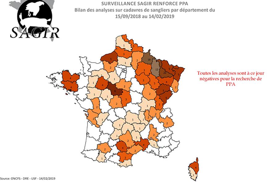 http://www.ici-c-nancy.fr/images/stories/lorraine/SAGIR-PPA-14022019.jpg