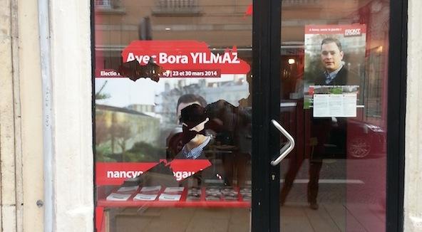 boraYilmaz.vitrine