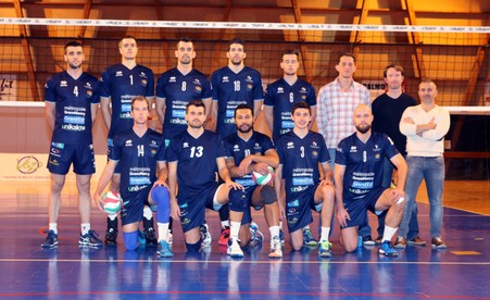 grand-nancy-volley