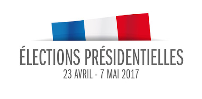 ElectionsPresidentielles