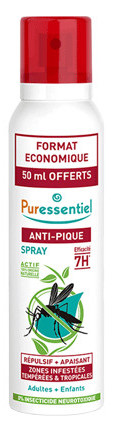 puressentiel-anti-pique-spray-repulsif-et-apaisant-spay-200ml