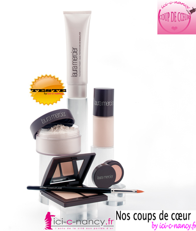 Flawless-Face-products-HD2