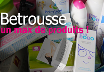 be-trousse-vignette