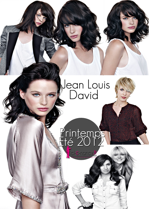 coiffure-jean-louis-david-2-printemps-ete-2012