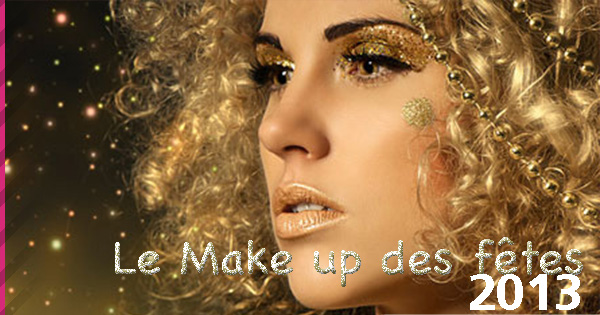make-up-reveillon-2013