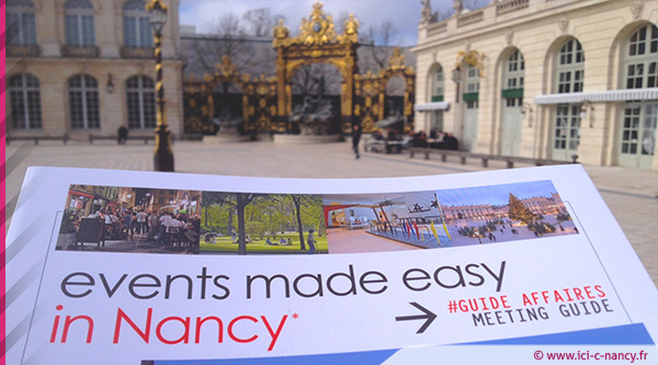 Nancy-GuideEvents-cp-Ici-c-Nancy