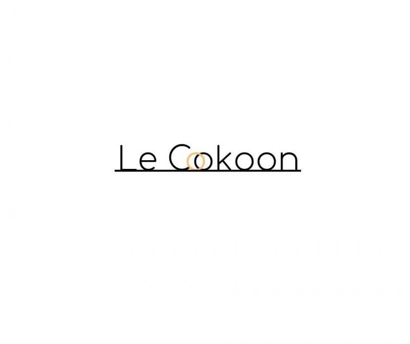 Restaurant Le Cookoon