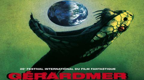 Festival du Film Fantastique de Gérardmer : Kervern et Delépine présidents du jury Longs Métrages