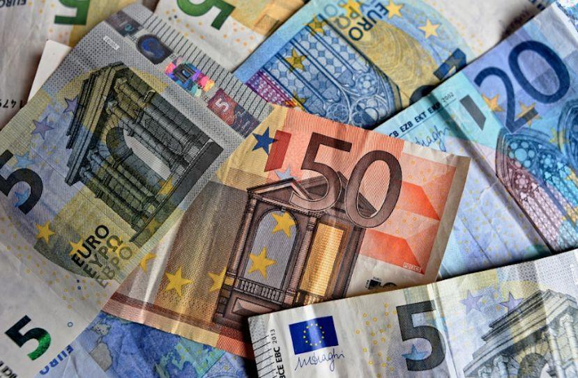 JIRS de Nancy : démantèlement d'une filière de prostitution bulgare