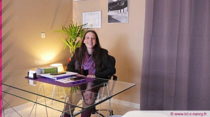 Essey-lès-Nancy : le cabinet Objectif Hypnose Relaxation Bien-Etre (OHRBE) ouvre ses portes