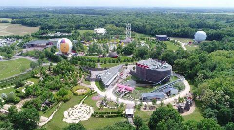 Grand Est. Le parc du Petit Prince rouvre ses portes avec des nouveautés