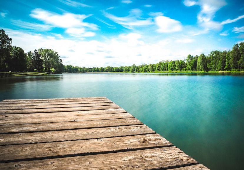 Lorraine : tous les lieux de baignade de cet été 2018