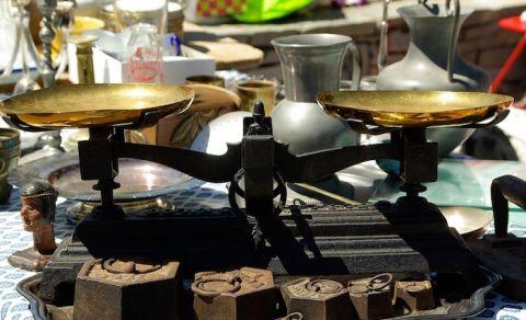 Meurthe-et-Moselle : les prochaines dates des vide-greniers et braderies