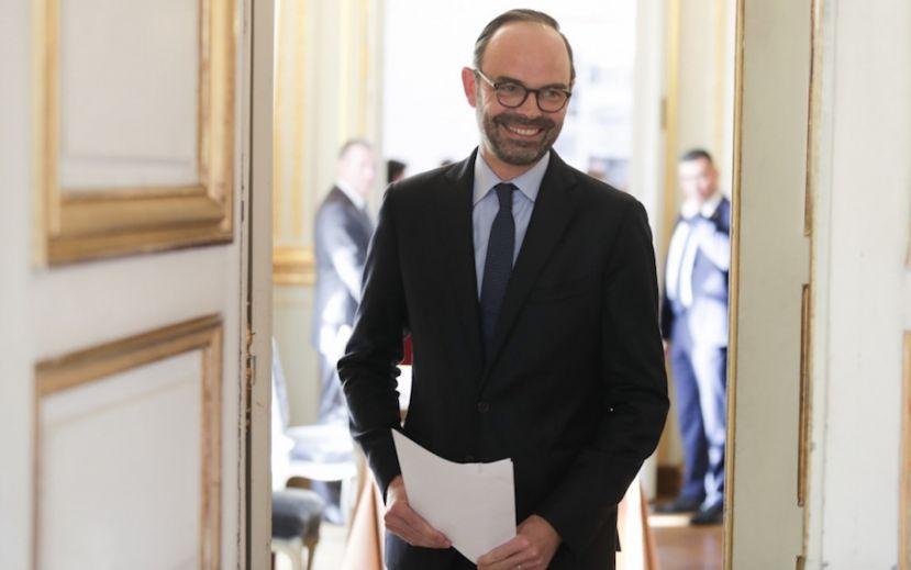 Le Premier ministre à Nancy ce vendredi pour le congrès du Centre des Jeunes Dirigeants d'entreprise