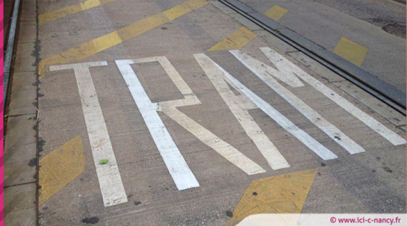 Transport : Transdev Nancy ouvre ce samedi les portes de son dépôt bus et tram