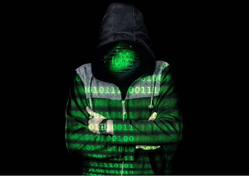 Grand Nancy : les escrocs à l'œuvre avec l'appui du darknet