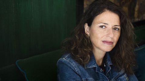 Le Goncourt des lycéens 2019 attribué à Karine Tuil
