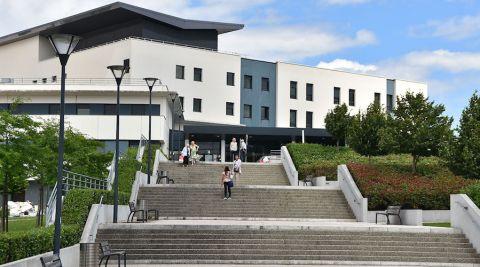 Le Centre de Santé Sexuelle du CHRU de Nancy ouvre ses portes