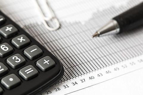 Vos droits. Don manuel et amende par le fisc pour dissimulation, que faire ?