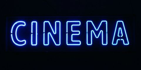 Festival du Cinéma Maxois : 2 € la place de cinéma au Royal Saint Max