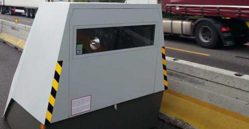 Vitesse à 80km/h en Meurthe-et-Moselle : opérations de contrôle avec alternatives à la poursuite