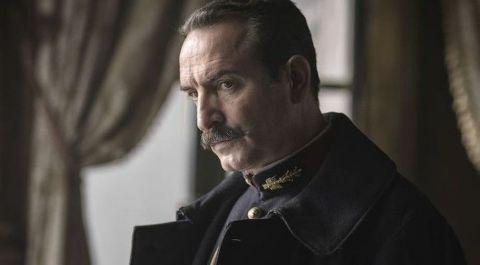 Cinéma.«J'accuse» de Polanski:rencontre avec JeanDujardin