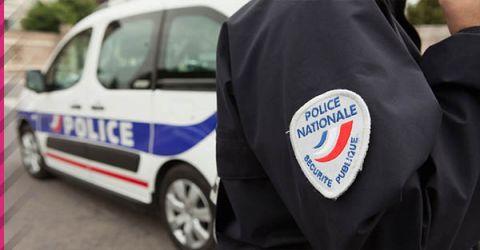 Nancy : un présumé trafiquant de drogue interpellé
