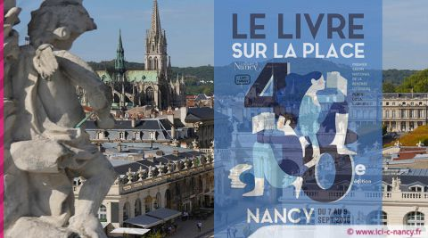photo ici c nancy fr