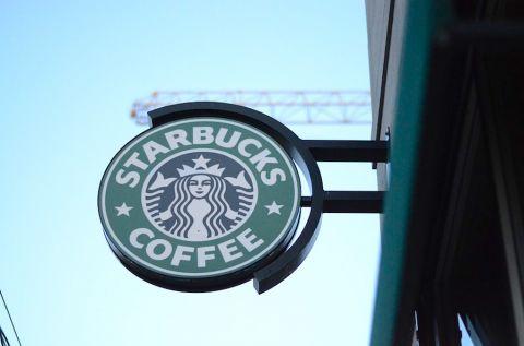 Metz : l'enseigne Starbucks s'installe au centre commercial Muse