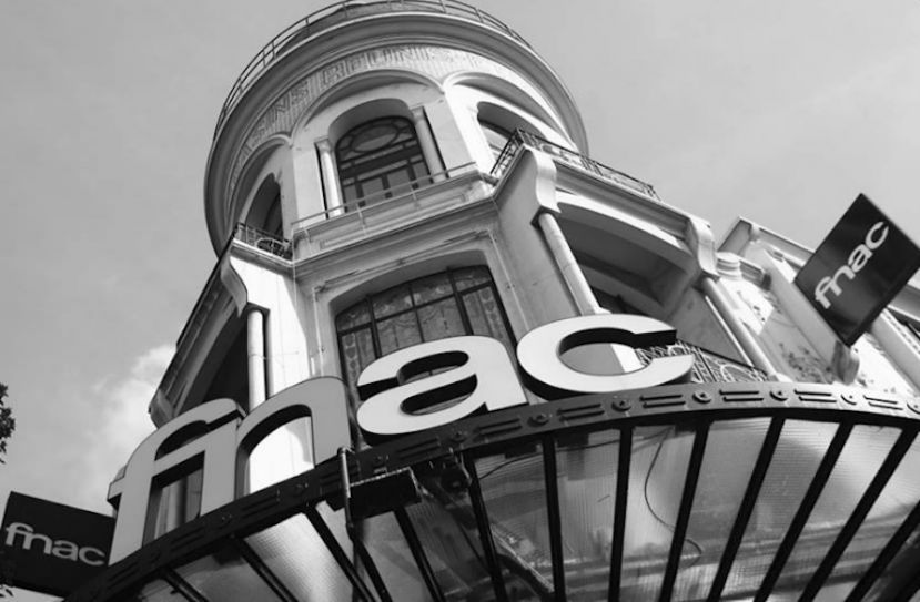 La Fnac s'implante à Pont-à-Mousson