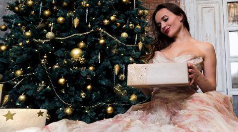 Nos meilleures idées cadeaux beauté & bien-être pour Noël