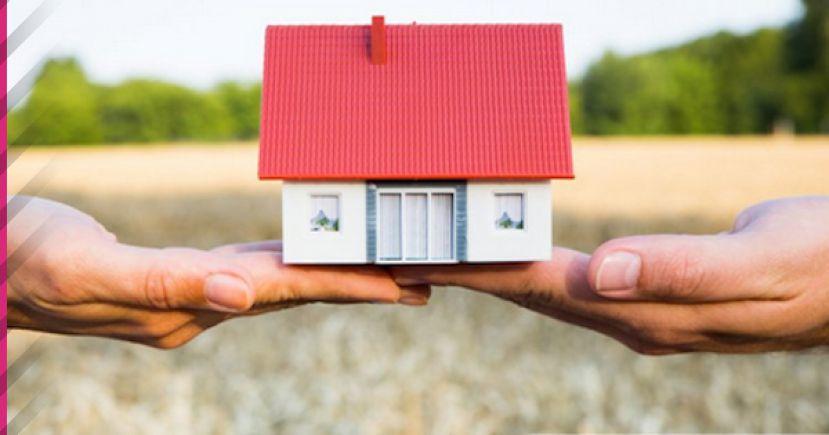 Vos droits : le bien acheté ne correspond pas à l'annonce immobilière d'origine