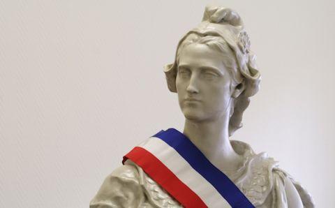 Gilets jaunes : opération « mairie ouverte » ce samedi à Villers-lès-Nancy pour écouter les doléances