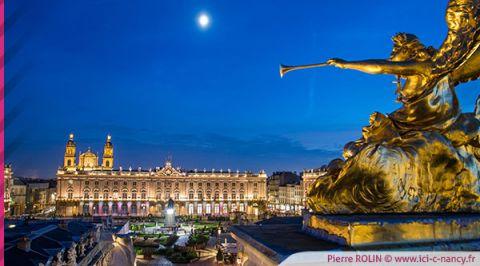 Fête de la Musique à Nancy: programme & infos pratiques