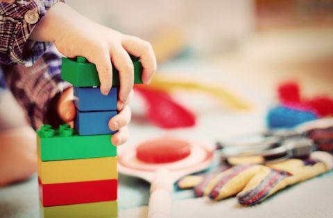 « Laisse parler ton cœur » : une collecte solidaire de 72 hottes de jouets en Meurthe-et-Moselle